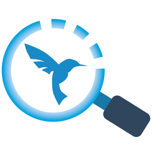 Hummingbird Analytics