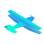 hummingbird-Pricing-icon-02